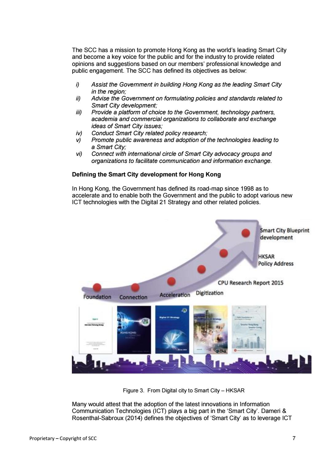 Smart city blueprint advisory paper interim report 2016 by smart smart city blueprint advisory paper interim report 2016 by smart city consortium research blueprint committee issuu malvernweather Gallery