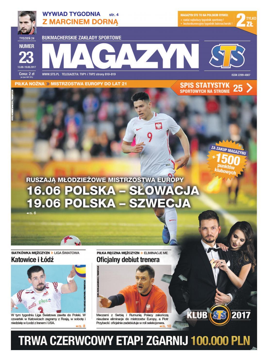 Luba liczy na Olkusz | Dziennik Polski
