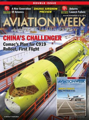 Aviation week amp amp space technology november by 247 Doc Tài liệu ... dd71d6bca7