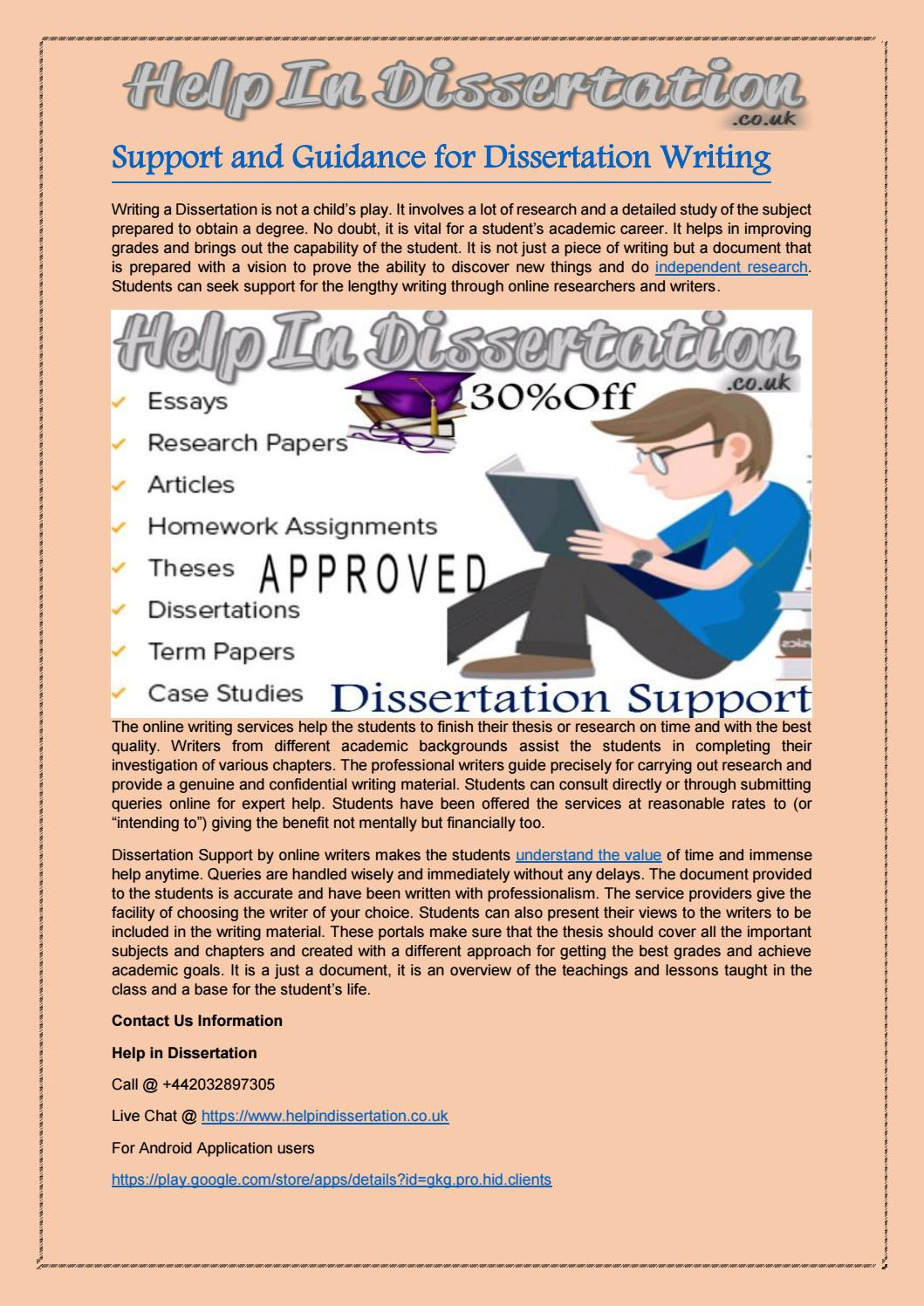 Thesis statement - college thesis writers. Online help.