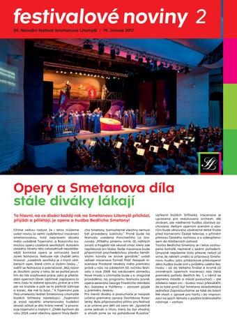 Plesov a koncertn sezona pokrauje - Msto Strakonice