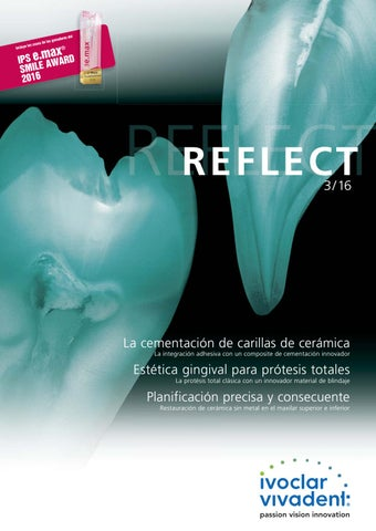 agenesia dentale medio oriente y