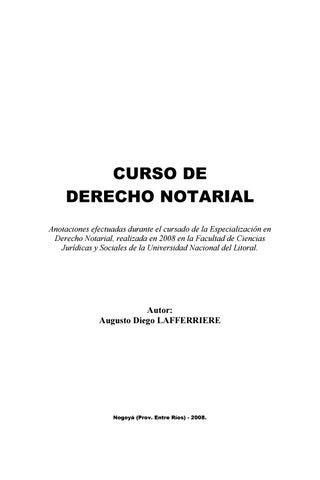 PRACTICA NOTARIAL GUATTARI EBOOK DOWNLOAD