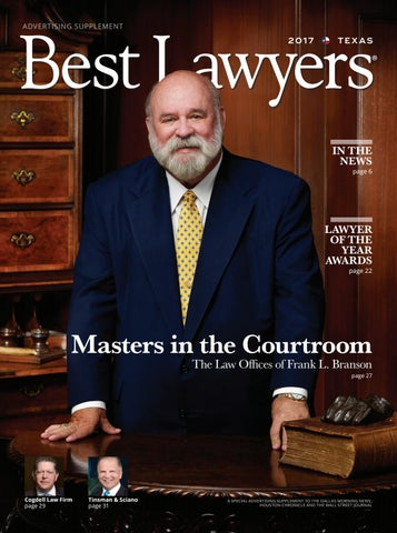 best lawyers in texas 2017 by best lawyers issuu