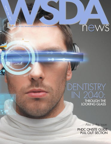 6fac9fa332e96 WSDA News · ISSUE 6 · MAY 2017 by Kainoa Trotter - issuu