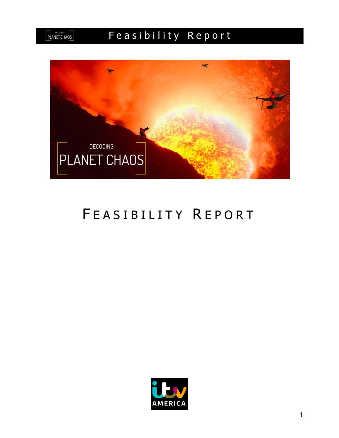 Feasibility Bible 6 9 17 By Irene Woticky Issuu Kaos Welder Welding 3dimensi