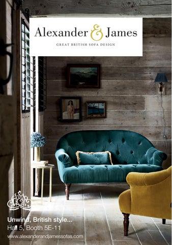 Gambar Design Interior Rumah Amerika  01a show directory fa copy 1 by andreawong issuu