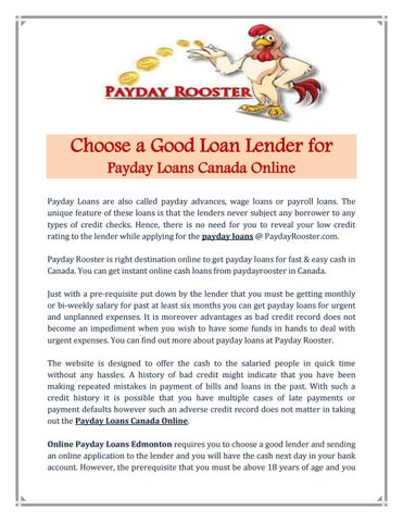 Iowa payday loans online image 5