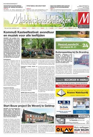 4ea0277f44e Middenstandsbelangen, week 25, 2017 by Middenstandsbelangen - issuu