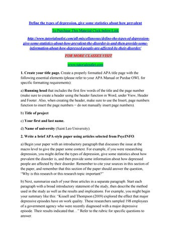 english subject research paper pdf