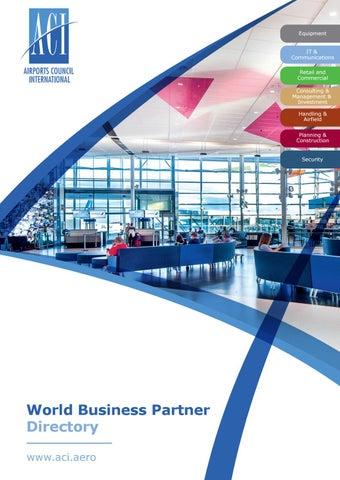 7eca0e60cfef ACI World Business Partner Directory by ACI WBP Directory - issuu
