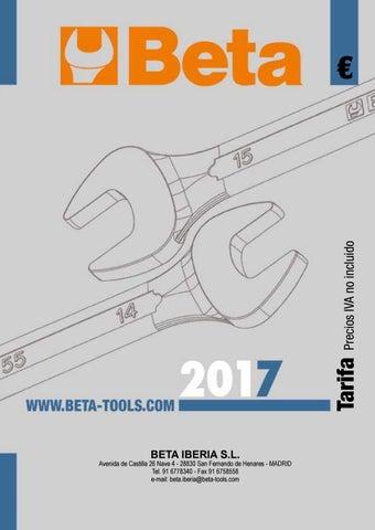 2x T-conectores reducción para tubería y conexiones de manguera Ø 20-16-20 mm