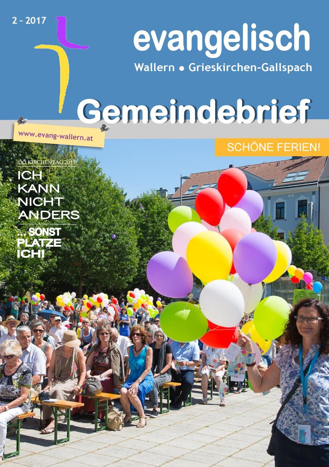 Persenbeug-gottsdorf nette leute kennenlernen: Buch-st