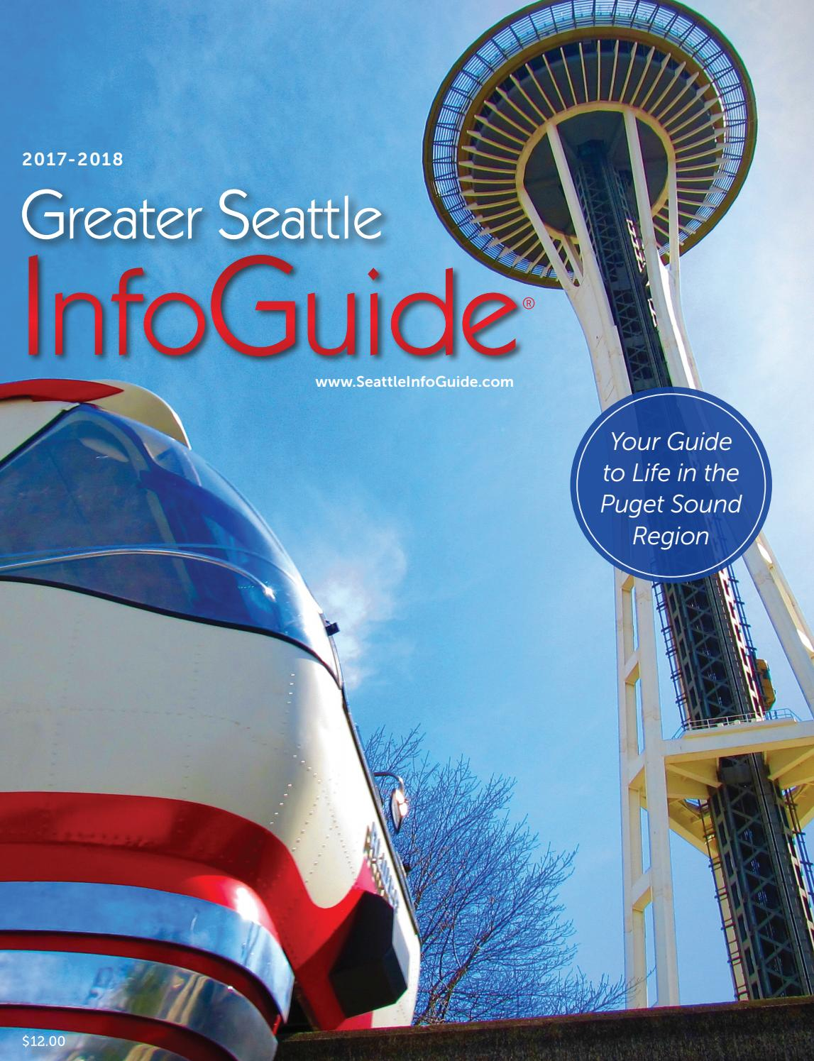 2017-18 greater seattle infoguidevernon publications - issuu