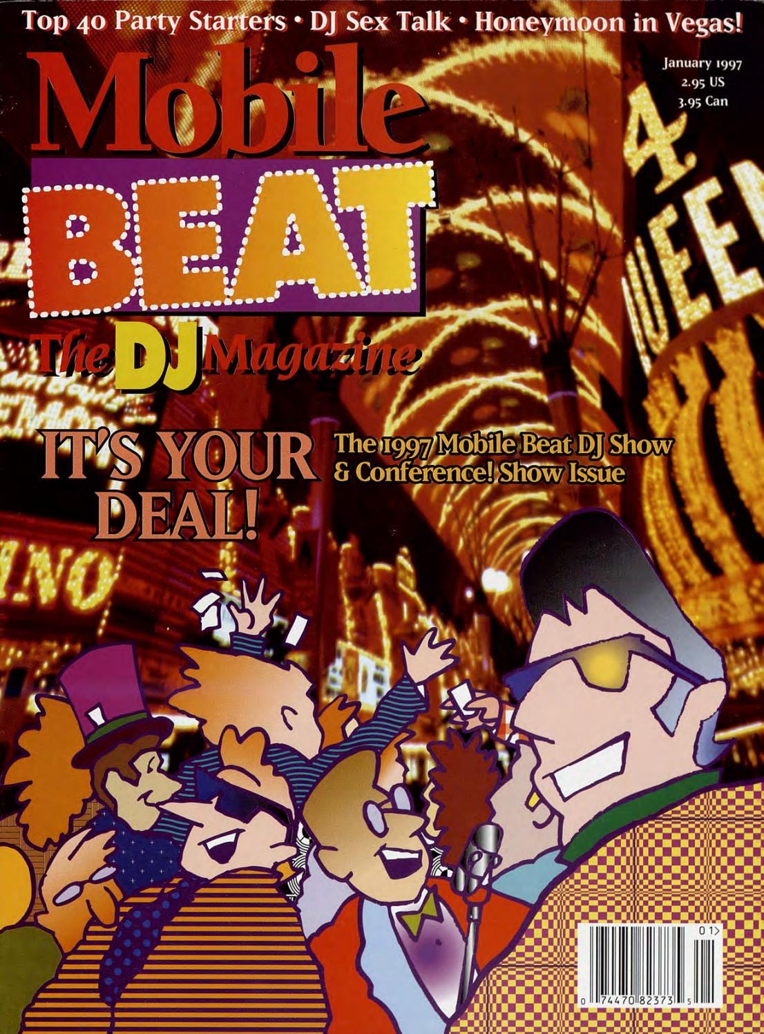 EQUALIZER EL T SHIRT DISCO MUSIC RAVE PARTY LIGHT LIGHTING DJ LITE UP LED LASER