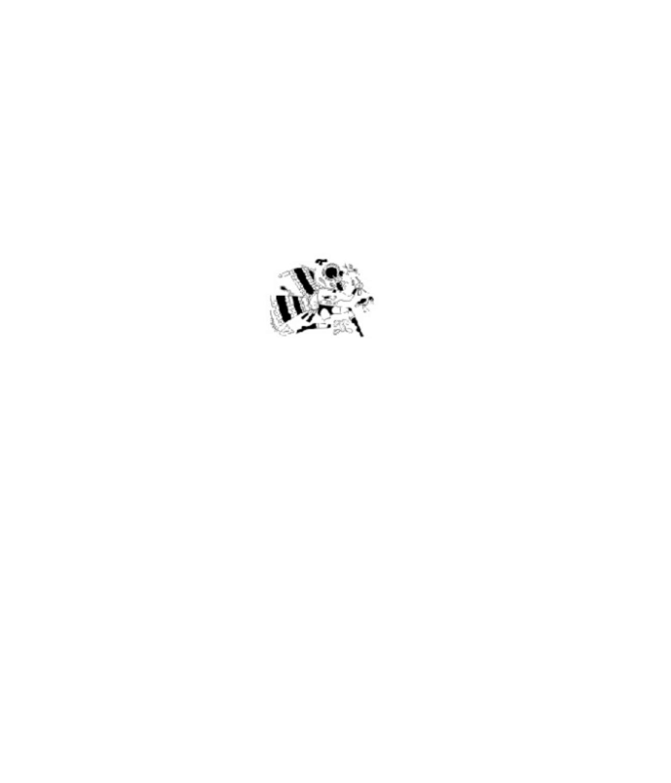 Rafael Larco Hoyle - Los mochicas - Tomo I by Nezasul - issuu f2c1651d1f126