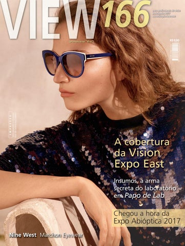 7e995e672 VIEW 166 by Revista VIEW - issuu