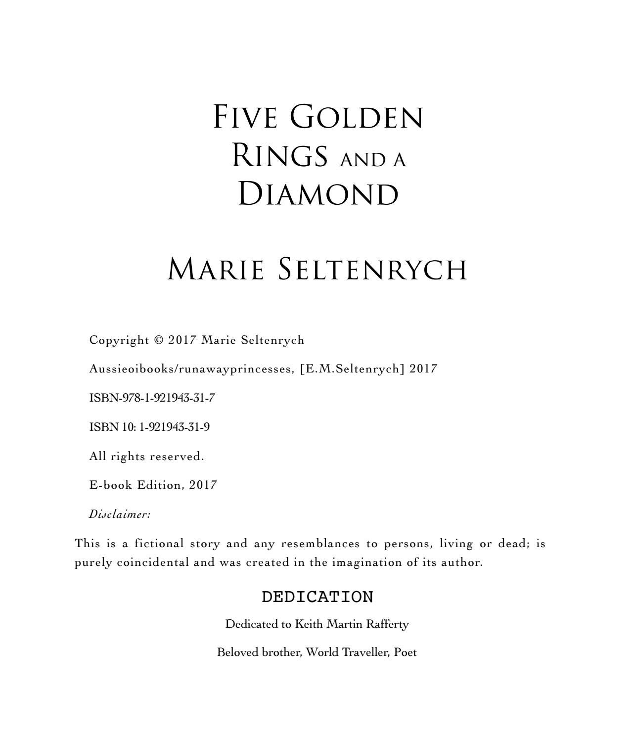 637a4eeac3 Fgraad1and2smashwords2017ed pages marie seltenrych by marie Seltenrych -  issuu