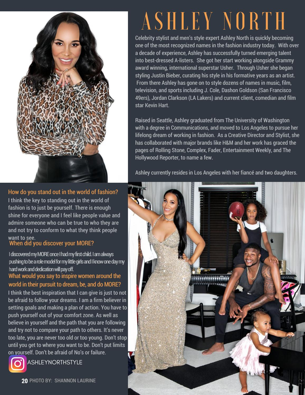 Creative fashion magazine names 4