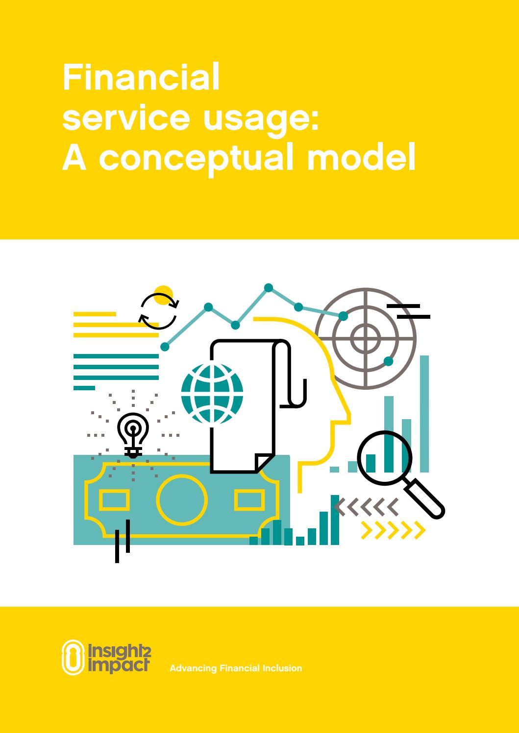 I211i mfw note 211 financial services usage digital by i211i ...
