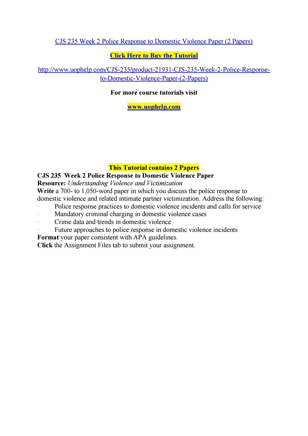 Distance learning creative writing courses ufl dissertation