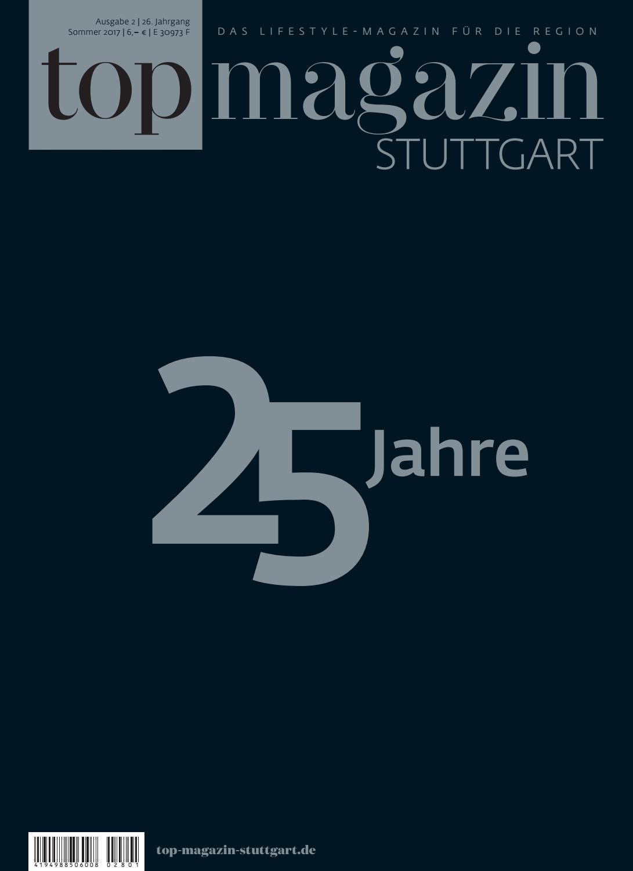 Zu spät?: So zukunftsfähig sind wir jungen Deutschen - Eine Inspektion (German Edition)