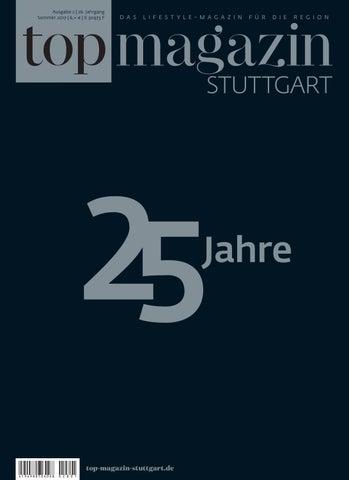 maybachstr 22 ludwigsburg massage wolke 7