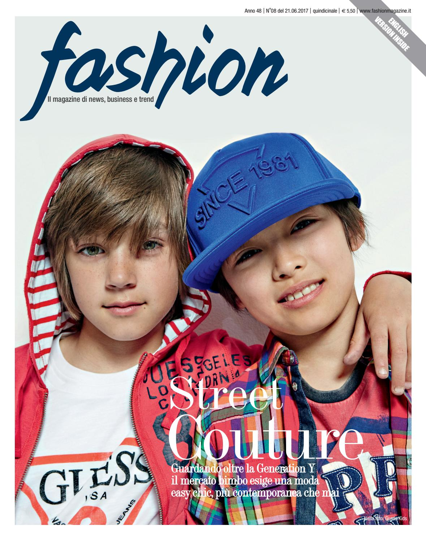 Flip page fa n 8 2017 by Fashionmagazine - issuu 2705b0b44c9