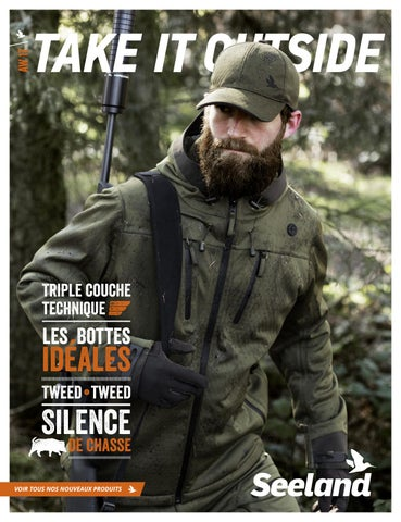 Chasse et tir catalogue 2017 18 by RUAG Ammotec - Marken und Kataloge -  issuu bc0d03897f9