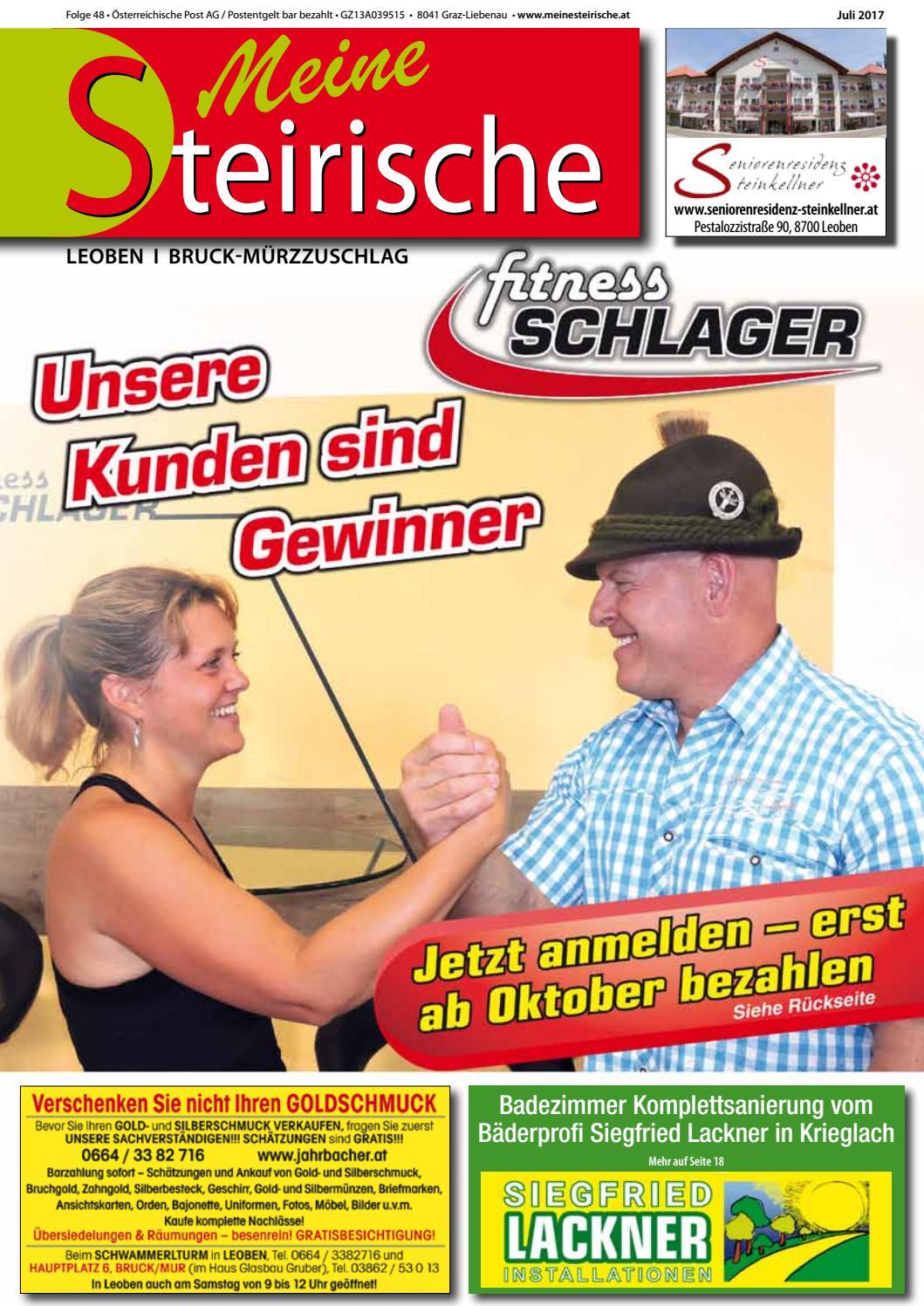 Krieglach partnersuche online Jasi 21 sextreffen mhldorf porn