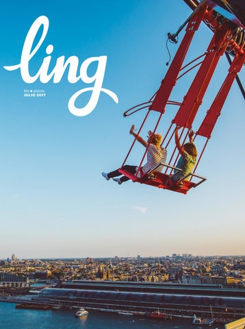 Ling Julio 2017 by Brands   Roses - issuu 5f3e9732742c
