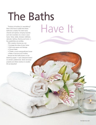 Page 39 of The Baths Have It