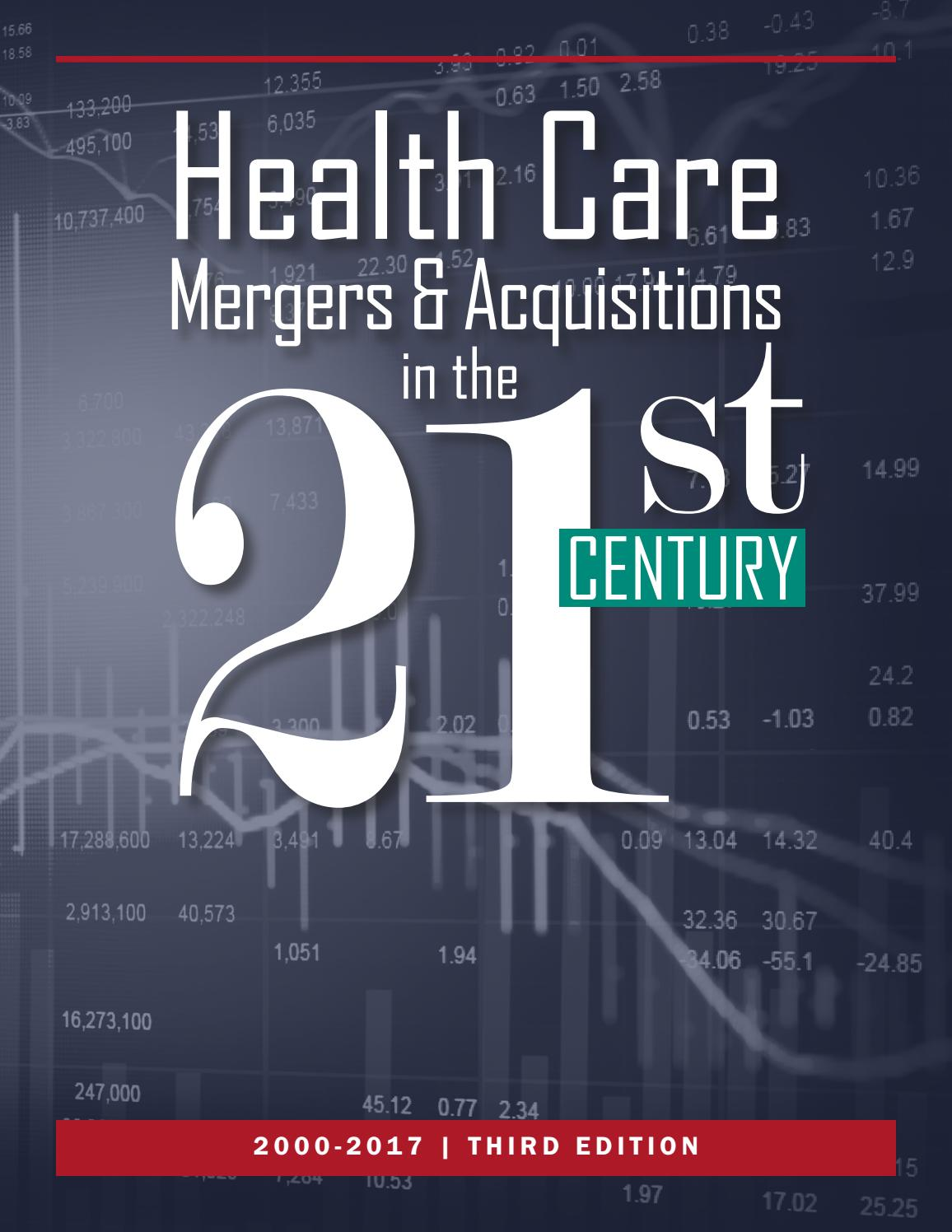 Healthcare dealmaking hits record fueled by Cigna, Takeda pictures