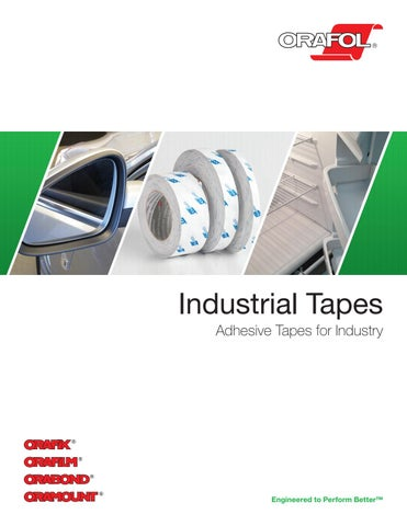 Titus Tekform Complete Product Catalogue By
