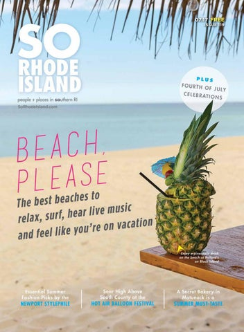 072c6c0f5223 SO Rhode Island July 2017 by Providence Media - issuu
