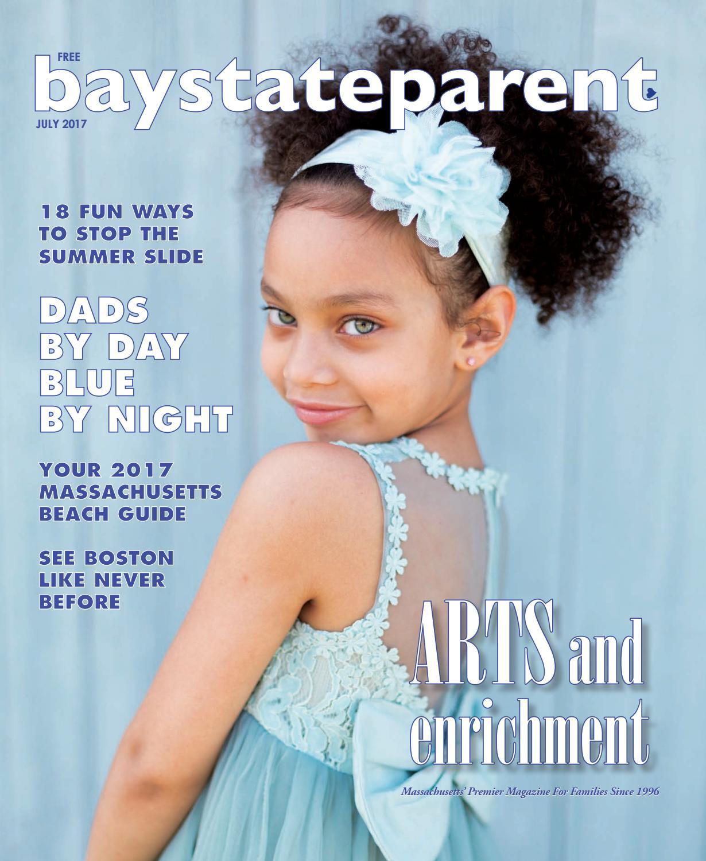 0717bsp by baystateparent Magazine - issuu