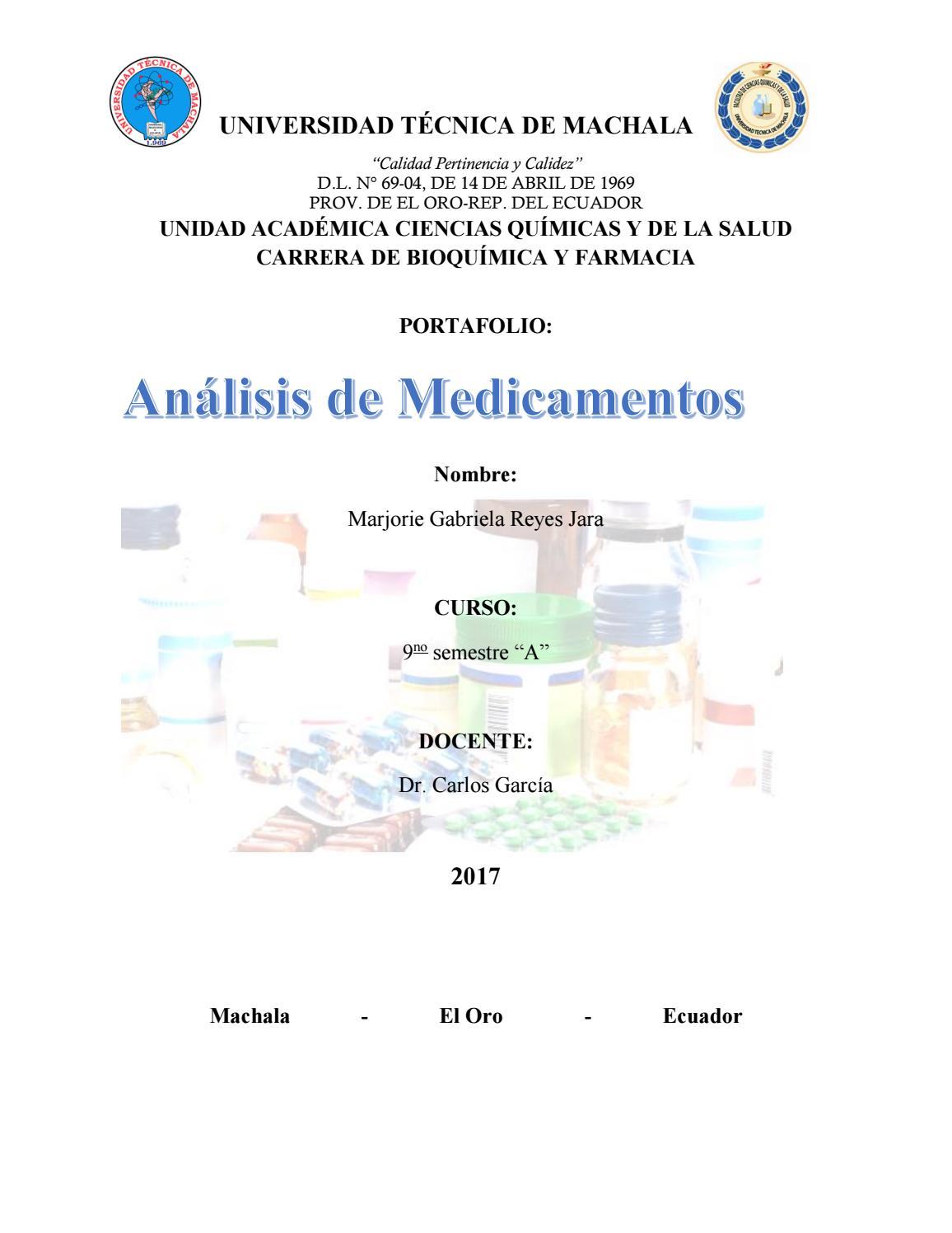 validación del método analítico pautas de la fda sobre diabetes
