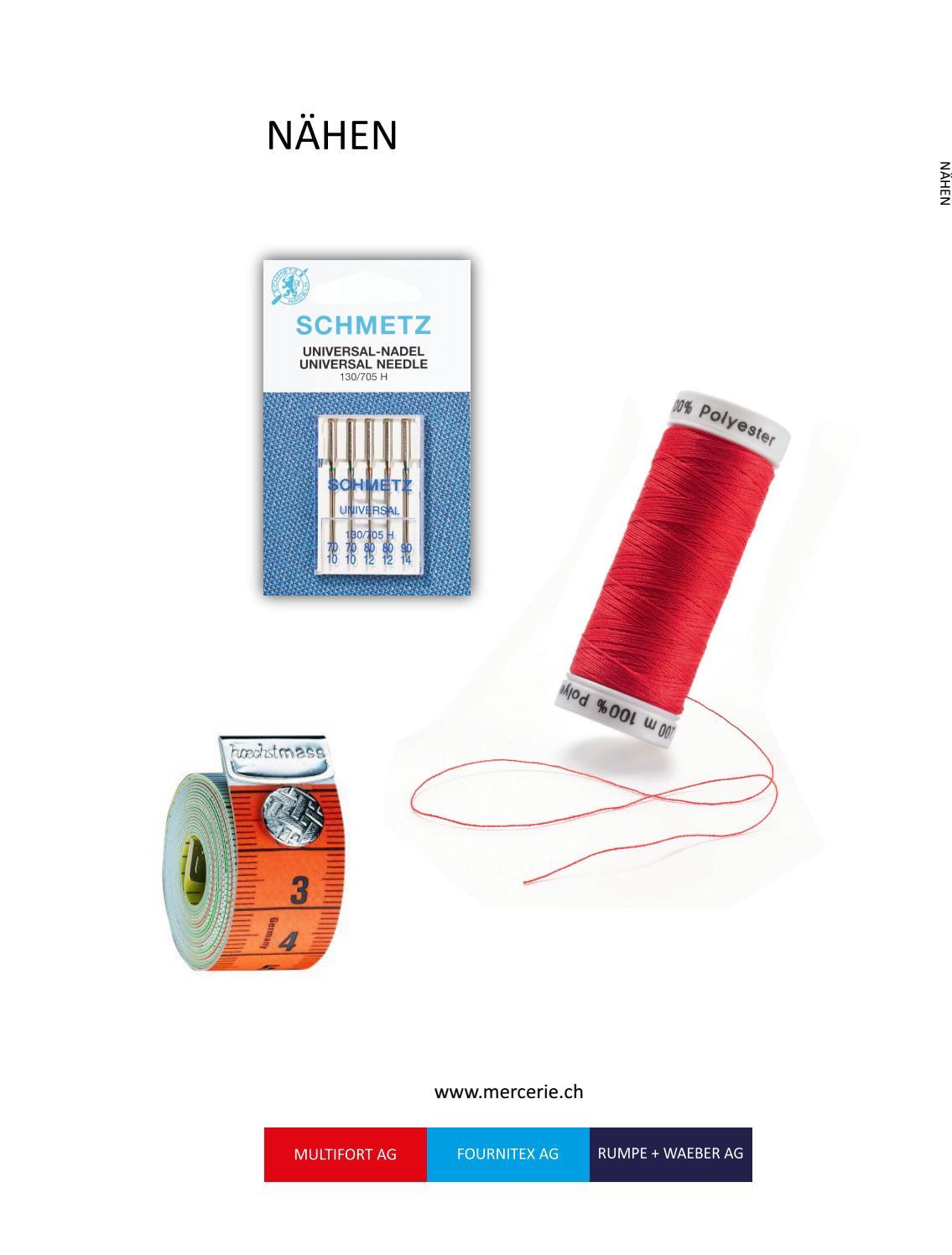 1m Klettband 1,6cm 16mm Hakenband+Flauschband zum aufnähen