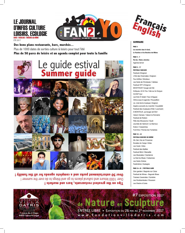 Annonces Plan Cul À Yonne Rencontre Coquine Yonne (89)