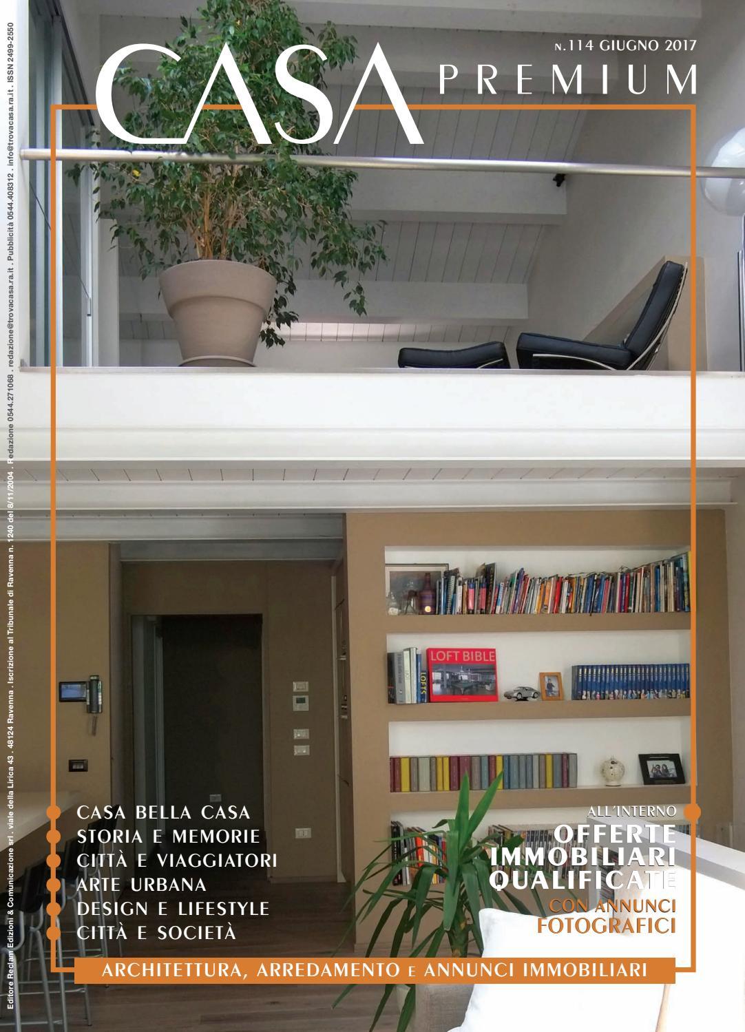 Anna Stilo Arredamenti cp 2017 06 by reclam edizioni e comunicazione - issuu