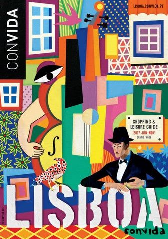 Lisboa ConVida 2017 jun-nov by ConVida - issuu c3c492aa35