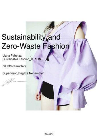 457d06b0ba Fashion design%2c referenced by tallerbioarq - issuu