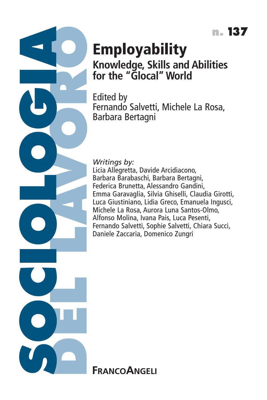 Cover per iphone 6/6s con stampa di lettera SHEIN ITALIA
