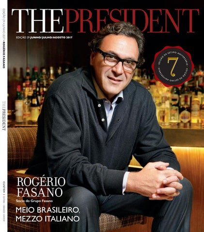 THE PRESIDENT  28 by The President - issuu 04d4d6bf0f