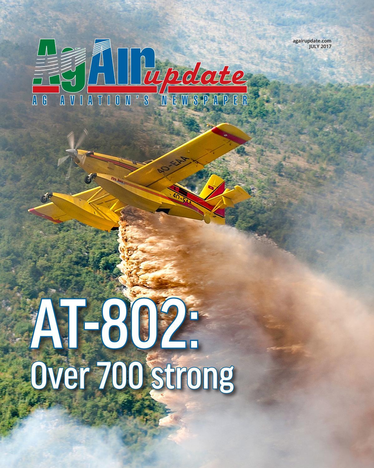 Pratt Whitney R985 R1340 Radial Aircraft Engine Covers 2 ea New Stearman SNJ