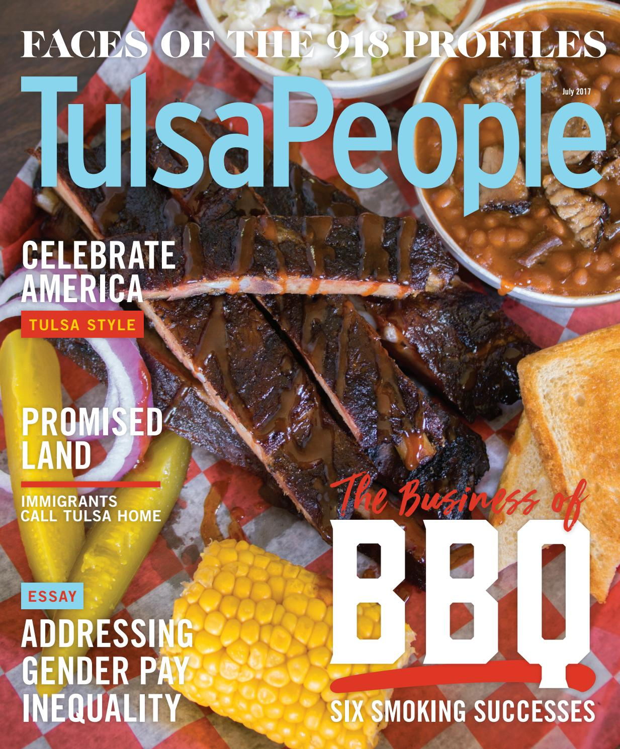 tulsapeople july 2017 by tulsapeople issuu