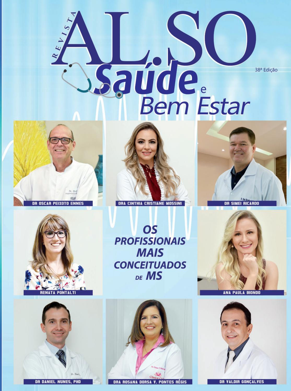 054707bc98dde Revista AL.SO 38º Edição - 2017 by Neil Also Brasil - issuu
