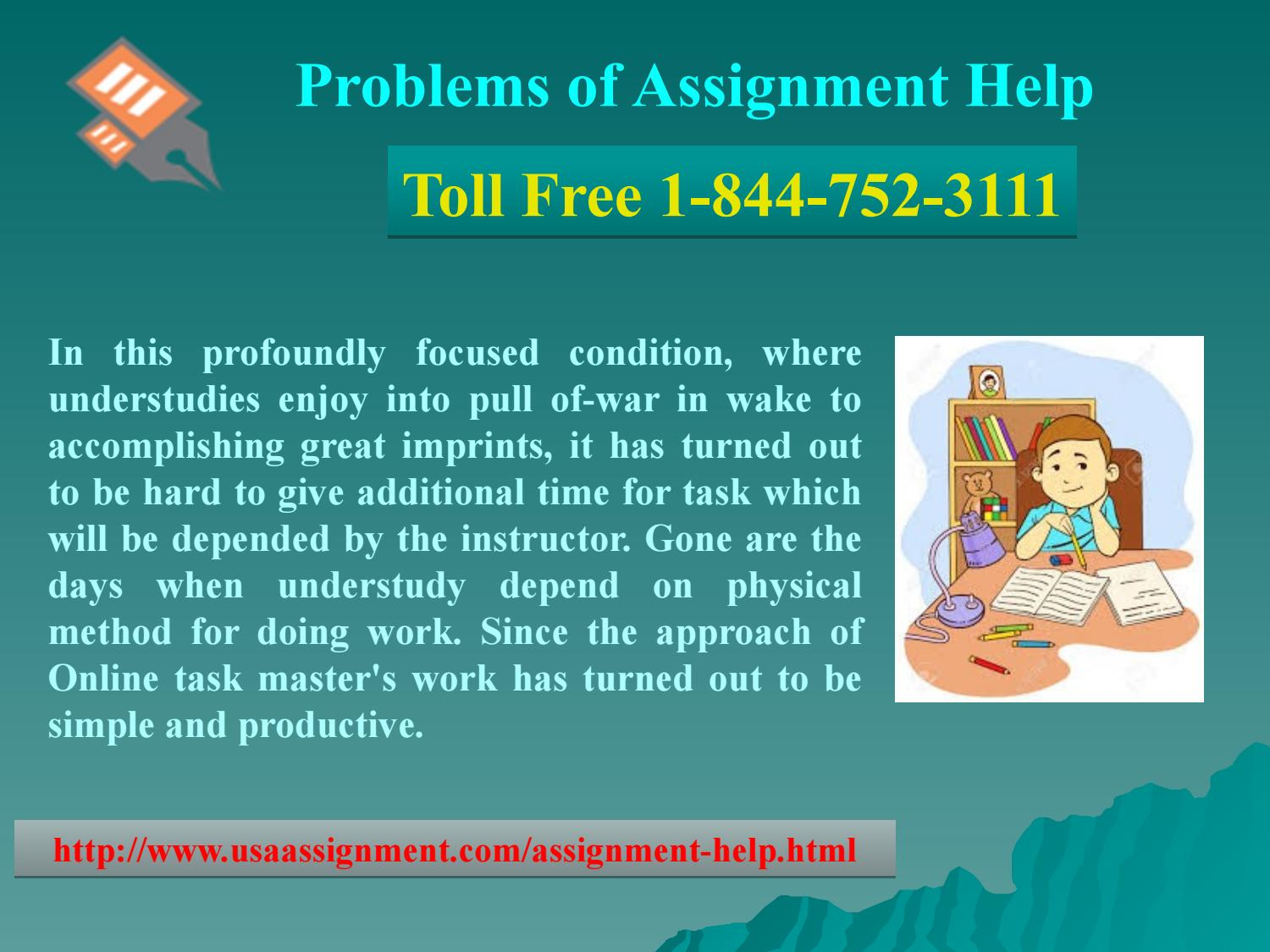 blogger.com - World's No. 1 Assignment Help Company