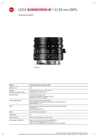 HP78132 1 50 mm/17 mm wUXicoq0