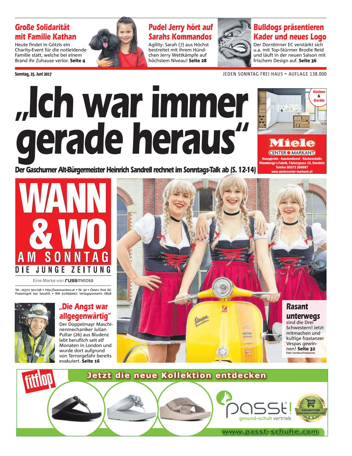 Sankt gallenkirch gay dating. Single aktiv in stubenberg